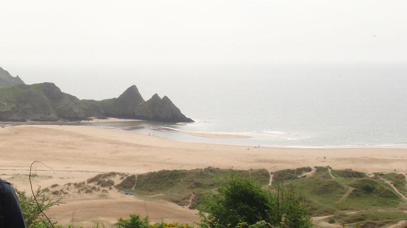 three-cliffs1