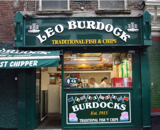 leo-burdock