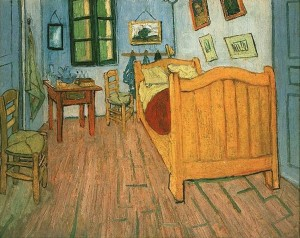van_Gogh_quarto