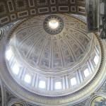 basilica são pedro