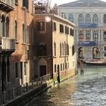 Veneza – Muito mais do que canais e gôndolas